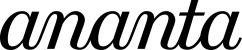 logo Ananta
