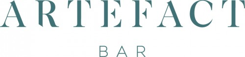 logo Bar Artefact