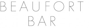 logo Beaufort Bar