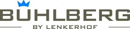 logo Bergrestaurant Bühlberg  by Lenkerhof