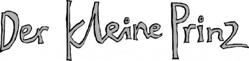 logo Der Kleine Prinz (Kinderrestaurant)