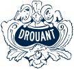 logo Restaurant Drouant