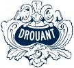 logo Drouant