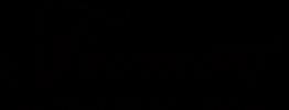logo Festive Menus - MP's Bar & Grill
