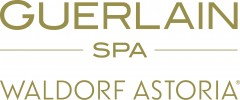 logo SPA Guerlain
