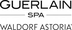 logo Guerlain Spa