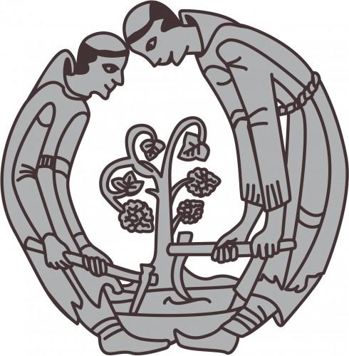 logo La Ferme Auberge