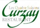 logo Château de Curzay