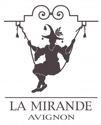 logo Réunions & Meetings