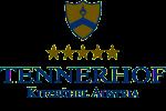 logo Gourmet Restaurant Kupferstube