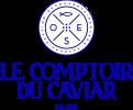 logo Le Comptoir du Caviar