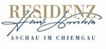 logo Residenz Heinz Winkler