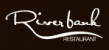 River Bank Restaurant