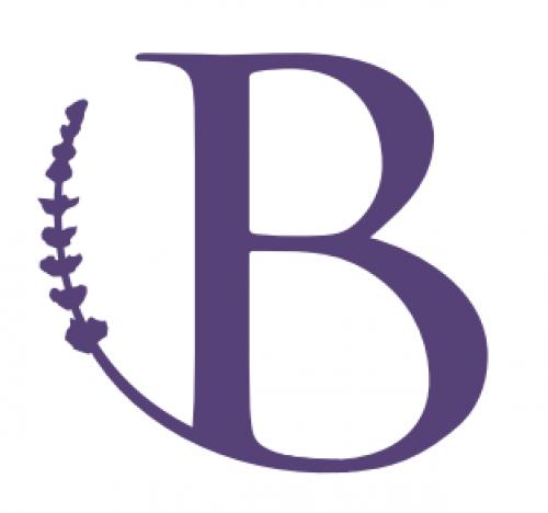 logo LE RESTAURANT