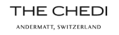 logo THE RESTAURANT