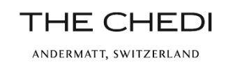 logo BARS & LOUNGES