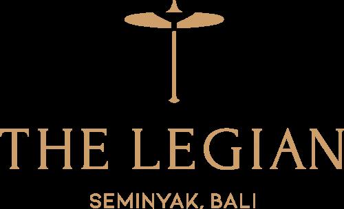 logo The Restaurant & Bars