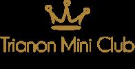 logo Trianon Mini Club