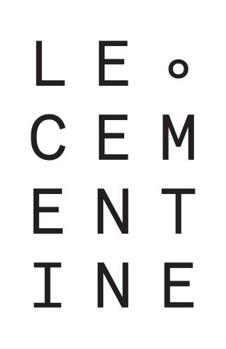 logo Le Cementine