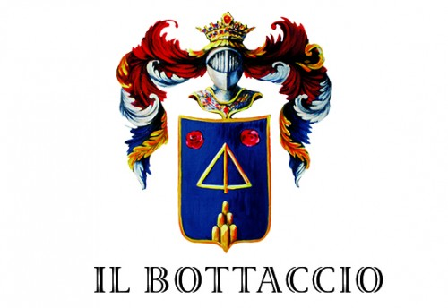 logo Il Bottaccio