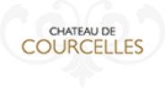 logo Château de Courcelles