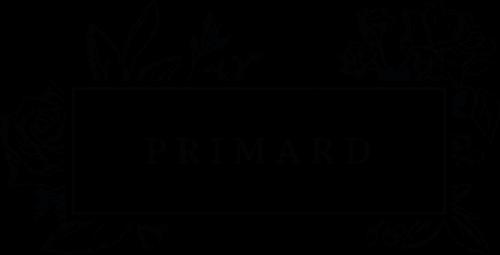 logo Domaine de Primard