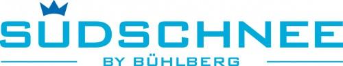 logo Südschnee by Bühlberg